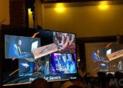 GIGABYTE refuerza su compromiso con el gaming y apuesta por los Ryzen 3000 79