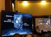 GIGABYTE refuerza su compromiso con el gaming y apuesta por los Ryzen 3000 81