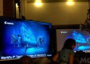 GIGABYTE refuerza su compromiso con el gaming y apuesta por los Ryzen 3000 57