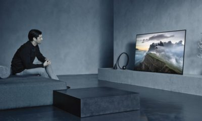 9 consejos para comprar un buen televisor 70