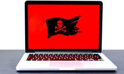 Los cibercriminales prefieren el malware antiguo pero fácil de utilizar 47