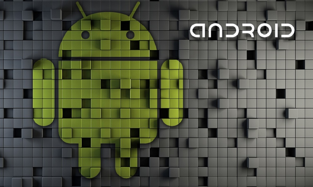 permisos de apps Android