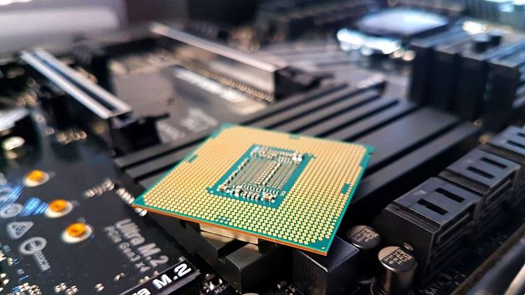 Cinco cosas que no debes hacer a un procesador 32
