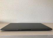 Chuwi LapBook Plus, análisis: un portátil barato con pantalla 4K 32