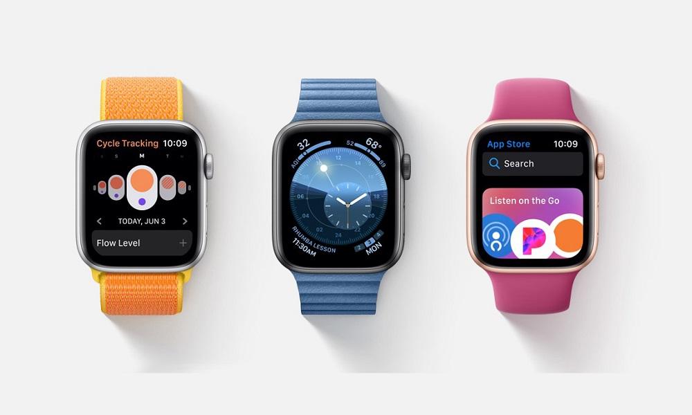 Qué esperamos del evento Apple del 10 de septiembre 33