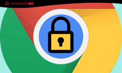 8 medidas para mejorar la privacidad de Chrome 116