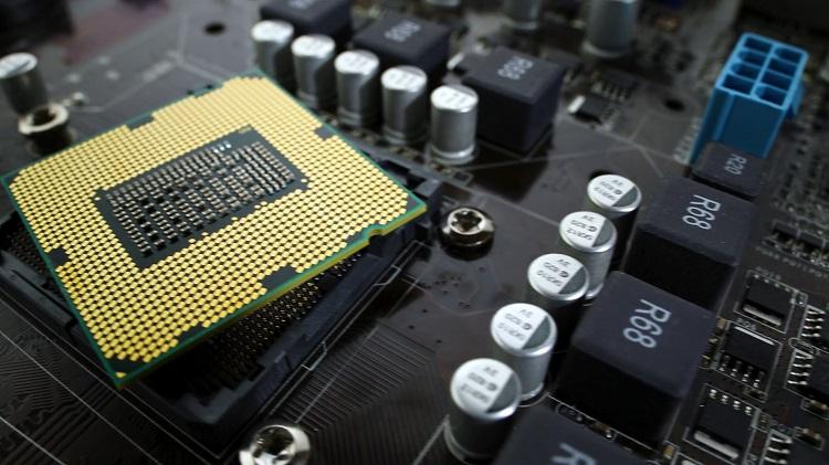 Cinco cosas que no debes hacer a un procesador 36