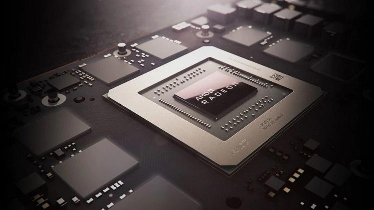 AMD jugó con los precios de las Radeon RX 5700 para confundir a NVIDIA 33