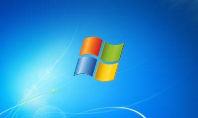 Nuestros lectores hablan: ¿cual ha sido tu sistema operativo favorito? 35
