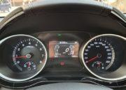 Kia ProCeed GT 2019, suelo 55