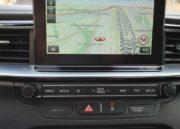Kia ProCeed GT 2019, suelo 59