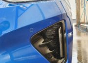 Kia ProCeed GT 2019, suelo 73