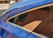 Kia ProCeed GT 2019, suelo 101