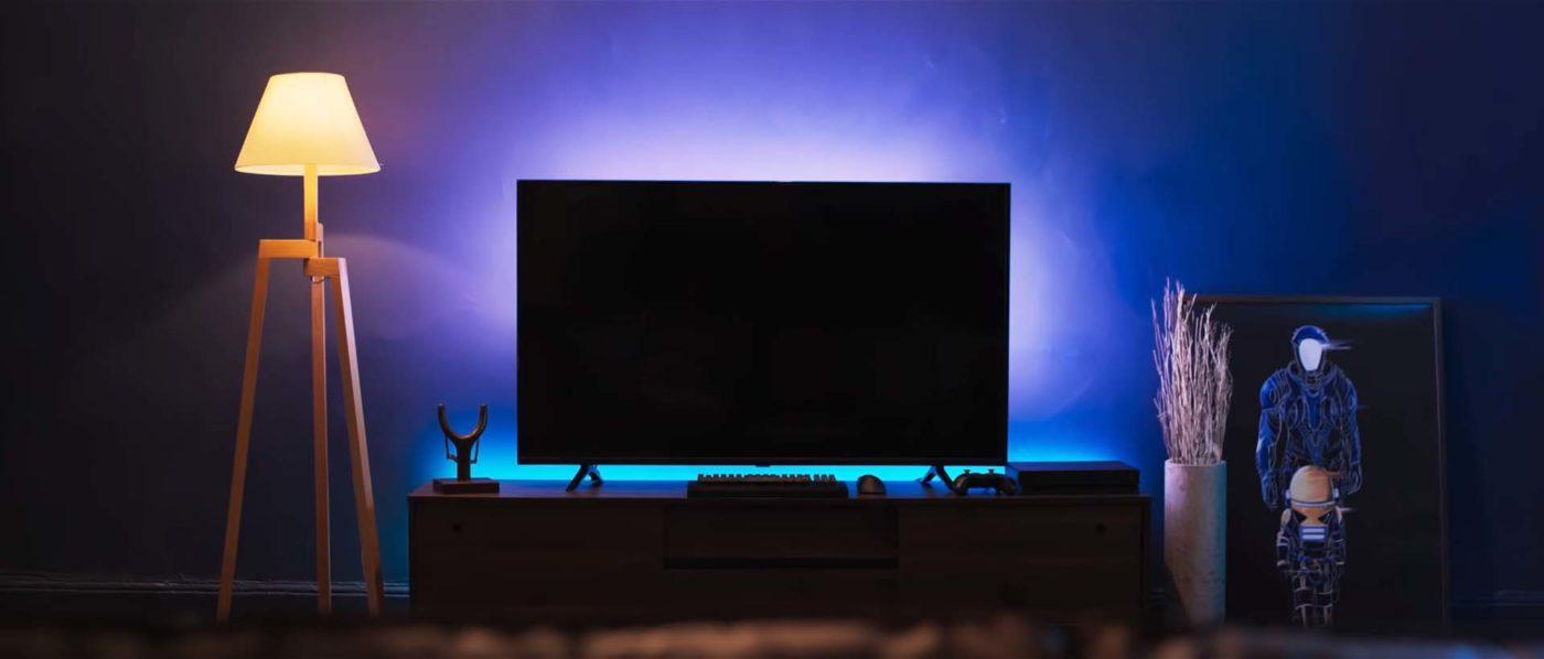 5 formas de hacer Streaming PC a televisión