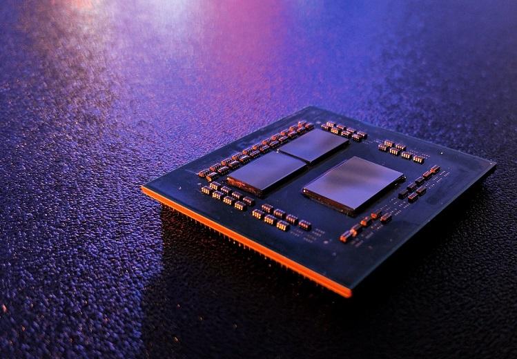 AMD tiene un problema con los 5 GHz y debe empezar a olvidarlo 34