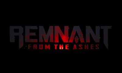 Análisis Remnant from the ashes Reviews