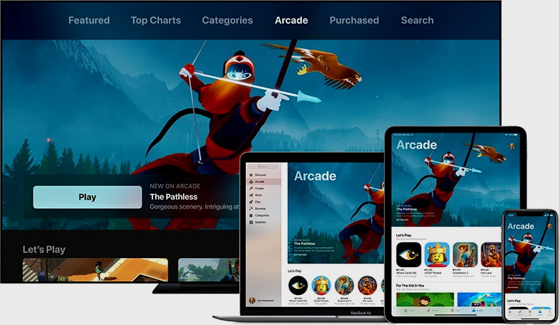 Es oficial, Apple presentará el iPhone 11 el 10 de septiembre 36