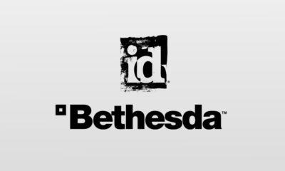 Bethesda y Steam