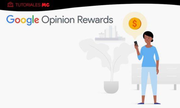 Cómo ganar dinero con Google desde el móvil