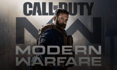 Diez cosas sobre Call of Duty: Modern Warfare 2019 que tienes que saber 54