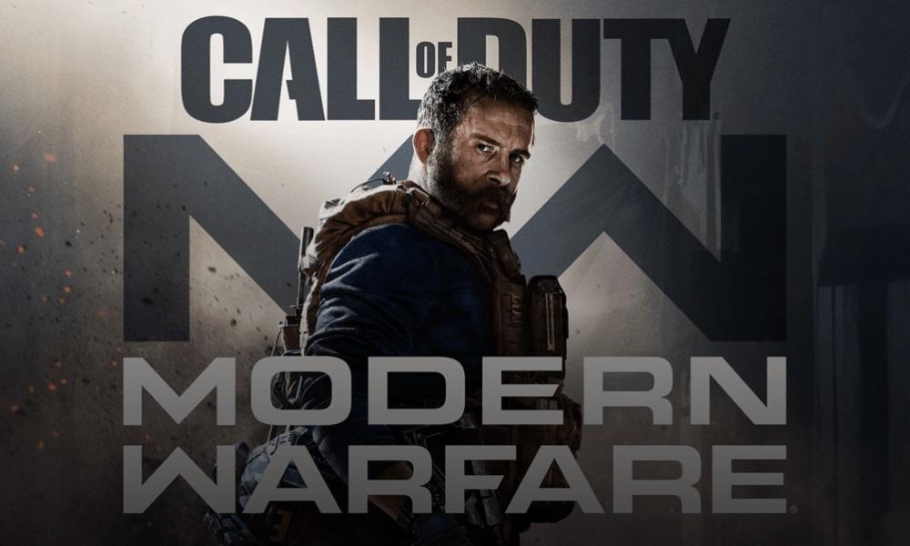 Diez cosas sobre Call of Duty: Modern Warfare 2019 que tienes que saber 28