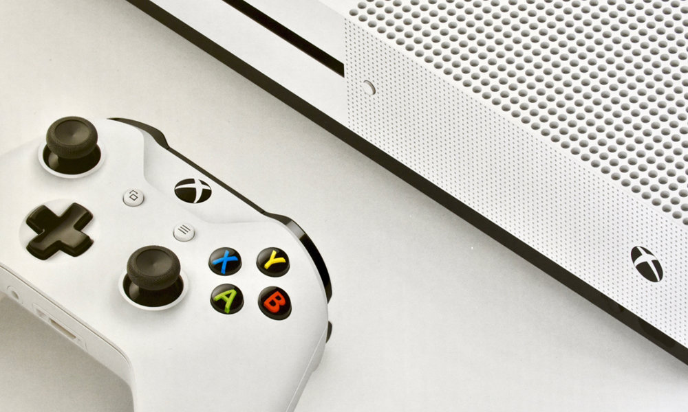conversaciones en Xbox
