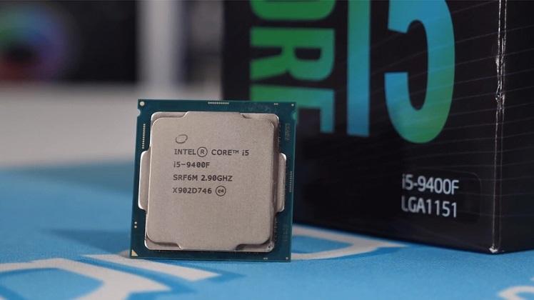 Qué procesador comprar en 2019: guía de compras Intel y AMD por gama y precio 44
