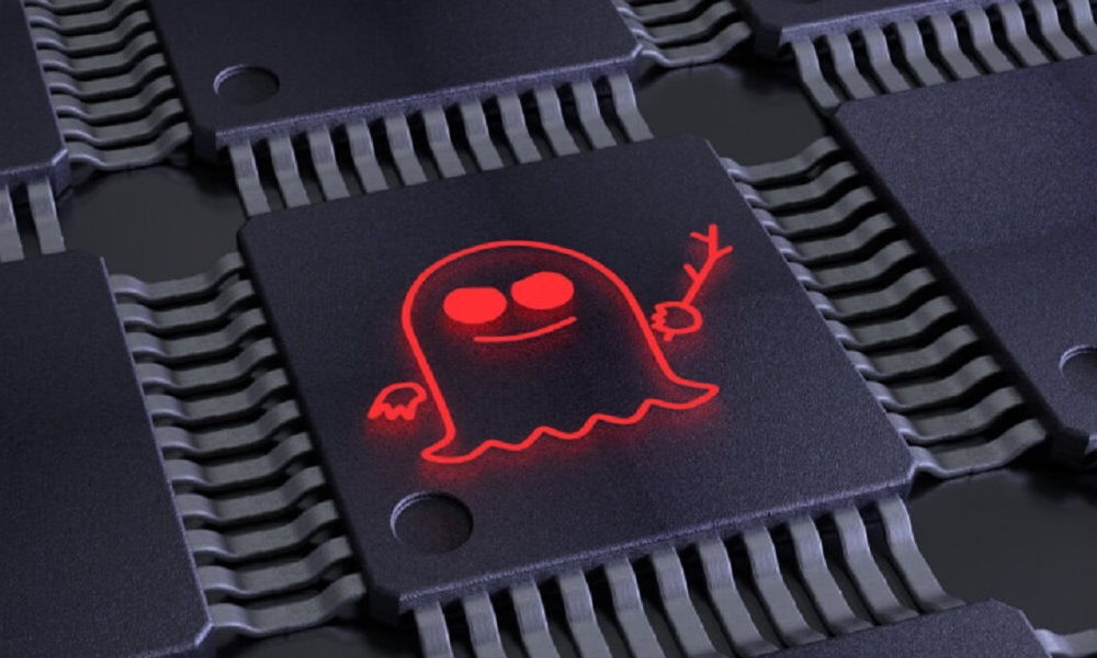 El Core i9 9900K pierde rendimiento tras aplicar el parche contra SWAPGSAttack 33