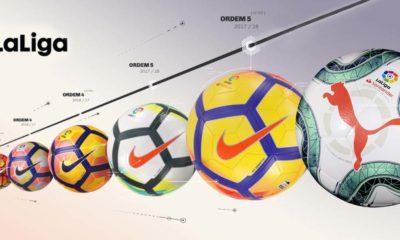 Dónde ver fútbol LaLiga 2019-2020 precios