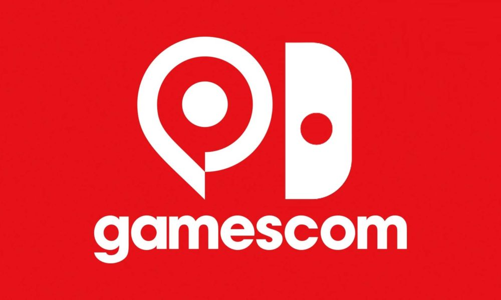 Gamescom 2019: todos los juegos anunciados por Nintendo