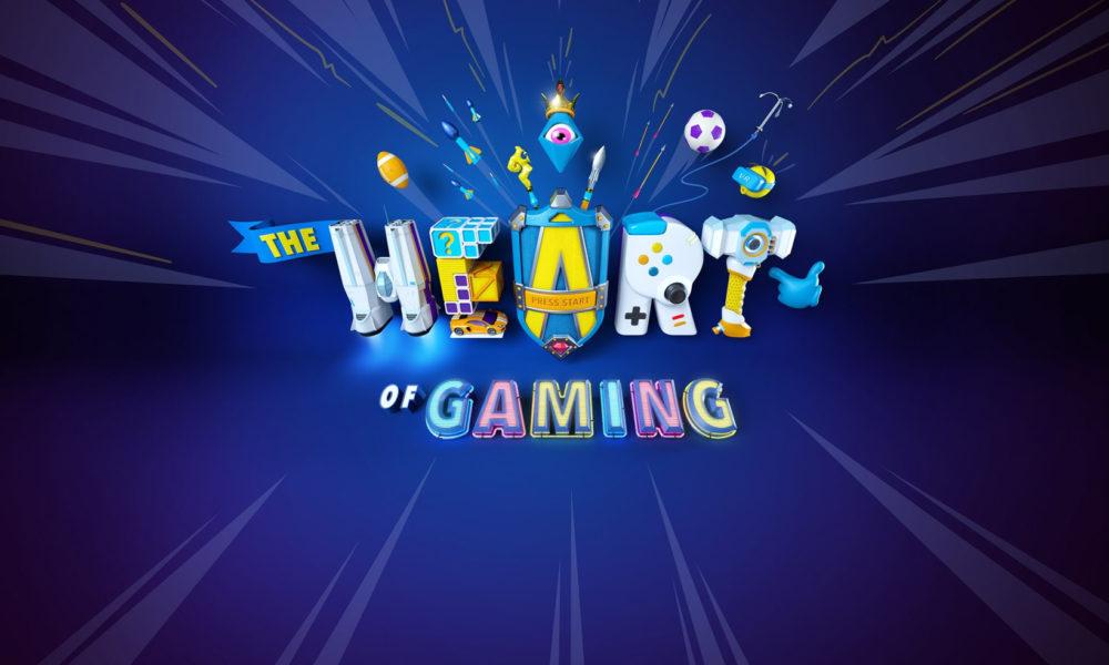 Gamescom 2019 Cierre