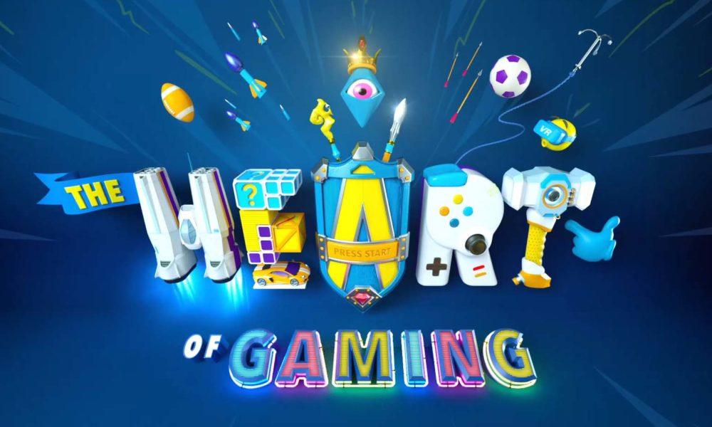 Gamescom 2019 Fecha Horarios Juegos Confirmados
