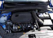 Kia ProCeed GT 2019, suelo 137