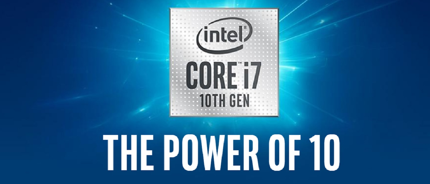 Intel presenta los procesadores Comet Lake de bajo consumo en proceso de 14 nm 29