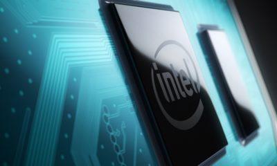 Intel presenta los procesadores Core de décima generación basados en la arquitectura Ice Lake 55