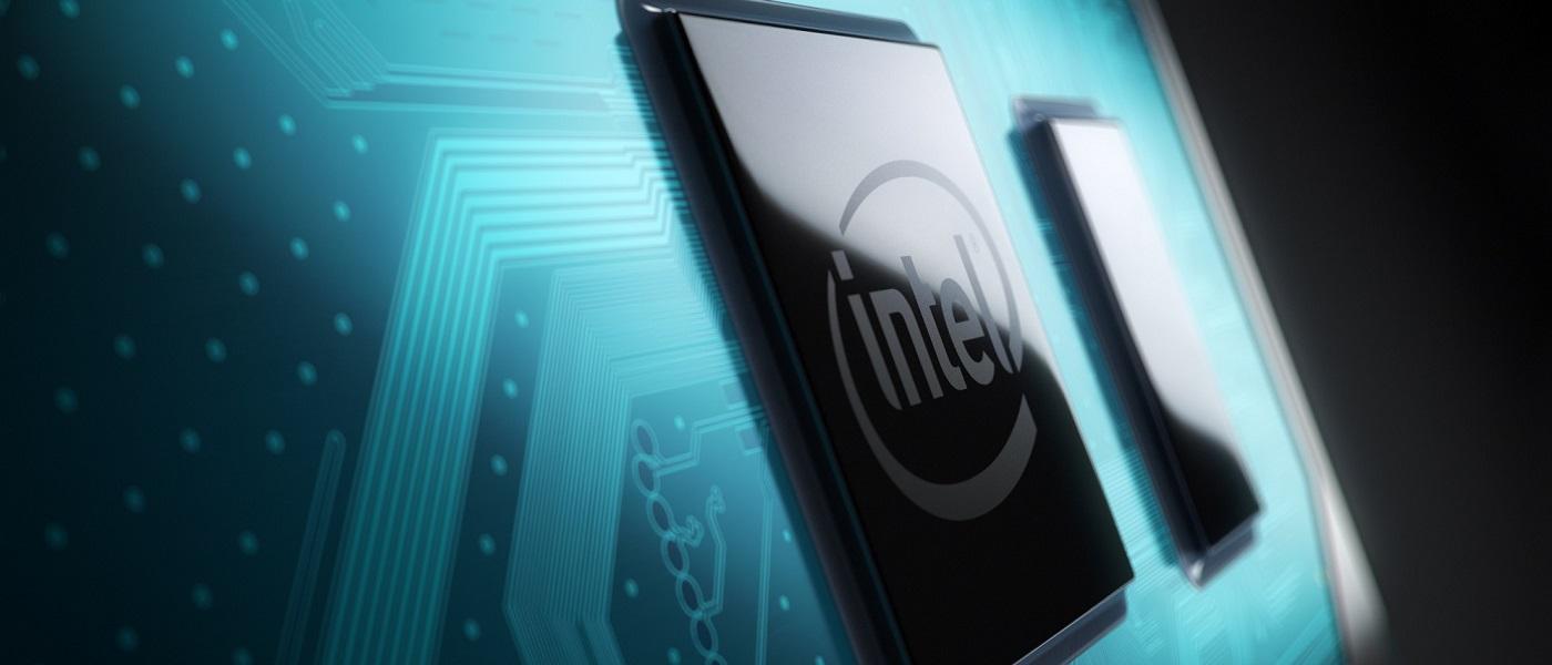 Intel presenta los procesadores Core de décima generación basados en la arquitectura Ice Lake 30