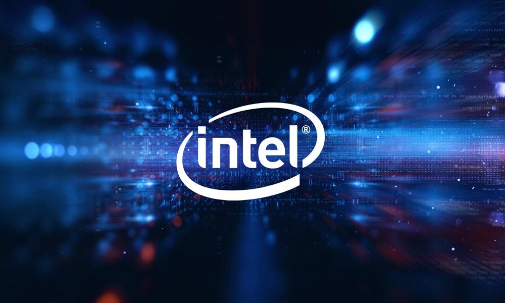 Intel Tiger Lake-U (bajo consumo) supera al Intel Core i7 8700K 36
