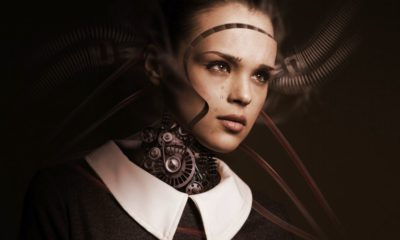 Inteligencia Artificial de nivel humano