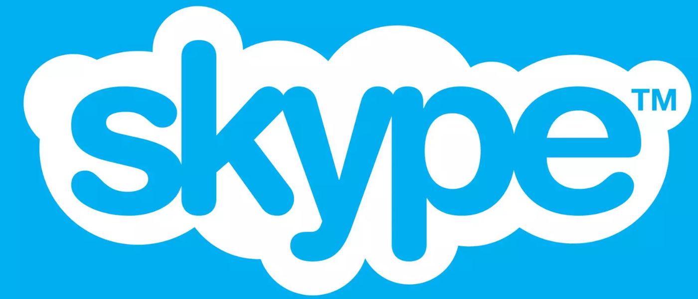 Microsoft escucha conversaciones de Skype