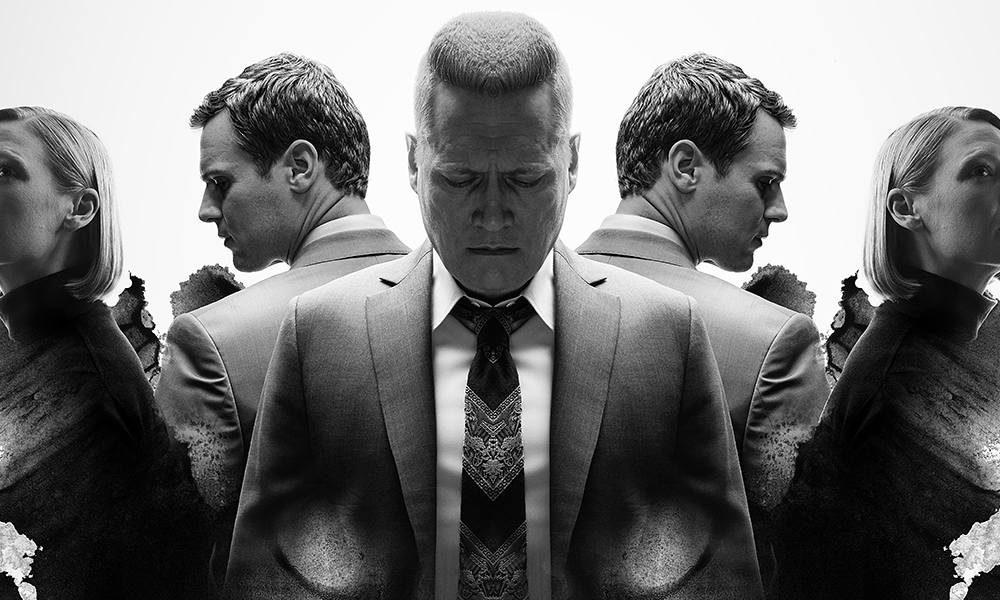 Novedades VOD 33/19: 'Mindhunter', el revival de los asesinos en serie vuelve a Netflix