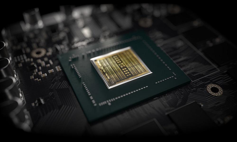 Los drivers de NVIDIA tienen fallos críticos de seguridad, ¡actualiza! 32