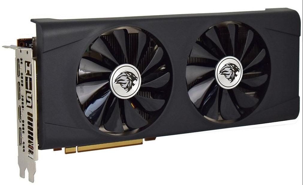 Gigabyte, Sapphire, HIS y XFX amplían oferta de Radeon RX 5700 32