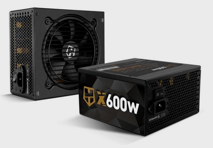 Cómo montar un PC barato para jugar con garantías en 1080p 46