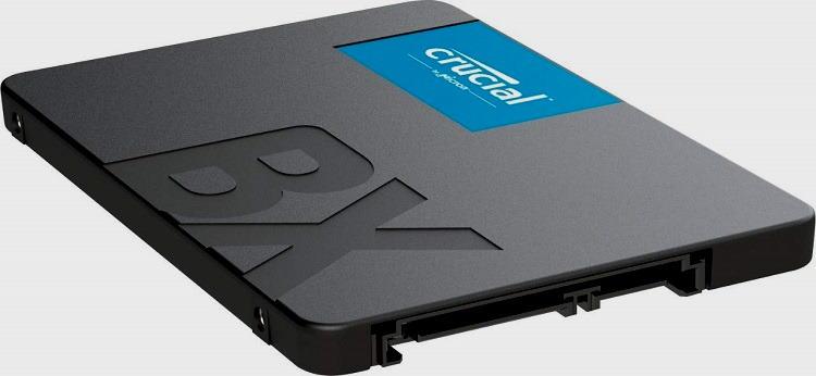 Cómo montar un PC barato para jugar con garantías en 1080p 48