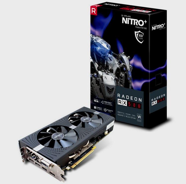 Cómo montar un PC barato para jugar con garantías en 1080p 44