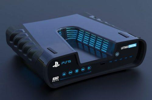 PS5 luce mucho mejor en estos renders realistas 39