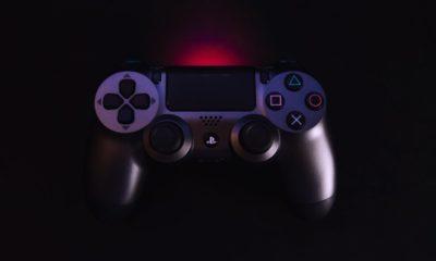 Los usuarios pagarían hasta 600 euros por una PS5 103