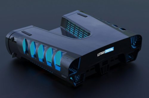 PS5 luce mucho mejor en estos renders realistas 32