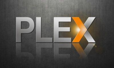 Plex cambia de rumbo