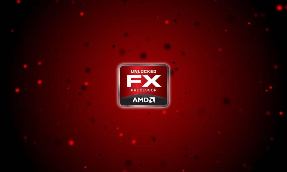 Los procesadores AMD FX no tienen ocho núcleos reales, AMD tendrá que indemnizar 29